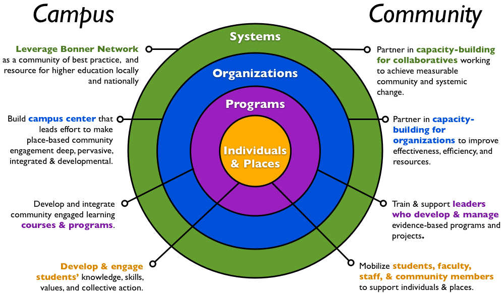 what is community capacity building pdf