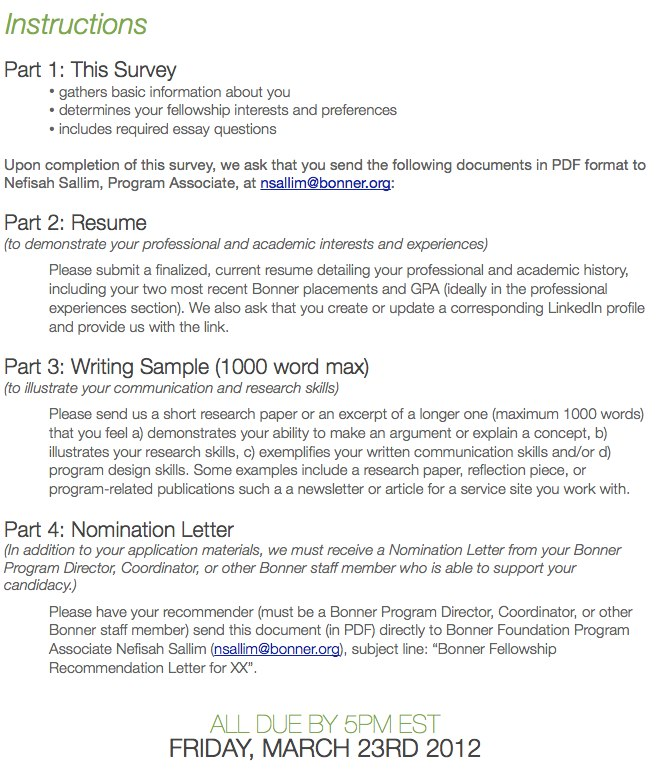 demonstrate a range of communication 2 essay Sample essay responses and rater commentary for the issue task  need to  find alternate methods of transport, information processing and communication   of automobiles has introduced a need for fuel conservation on a global scale   and the essay clearly demonstrates facility with the conventions of standard.