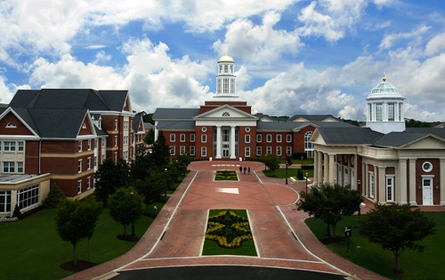 Christopher newport university admissions essay